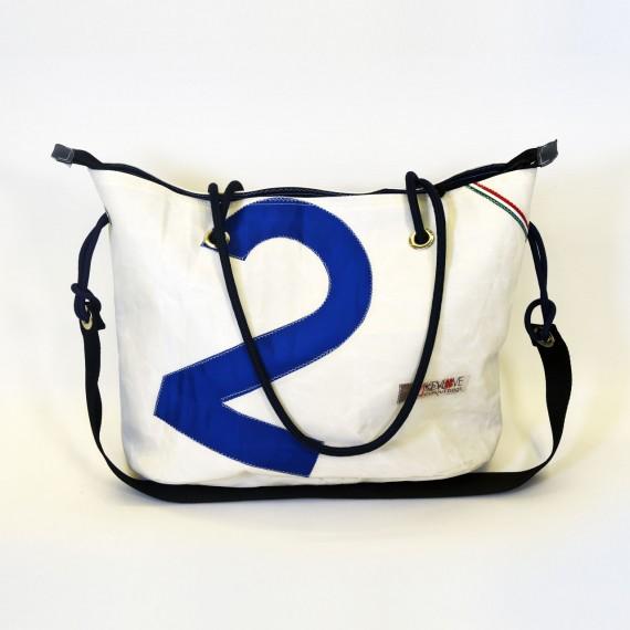 Artico, borsa Luigi Normal