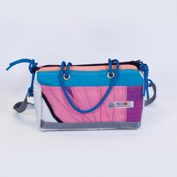 Windsurf, borsa Bauletto