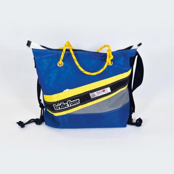 Pack, zaino Quadro