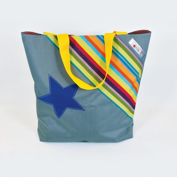 Star, borsa Shopper