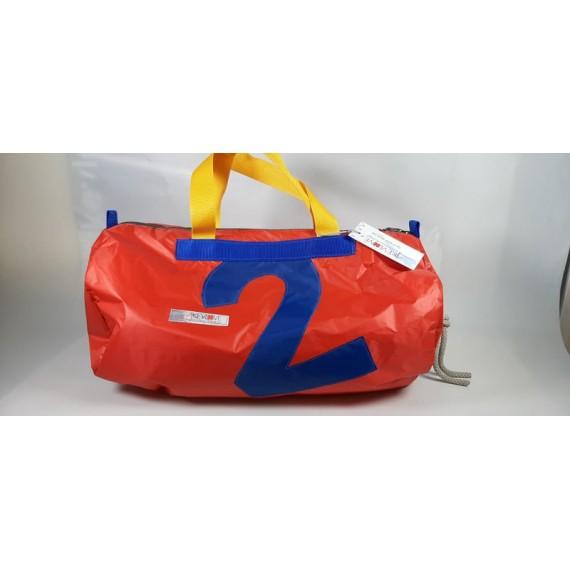 ORA 2 -sacca